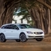 V60 Cross Country T5 AWD Geartronic