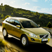 XC60 T5 Kinetic Powershift Geartronic