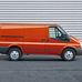 Transit Kombi-Van 6L 260S Base L3 2.2TDCi Teto Normal
