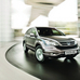 CR-V 2.2 i-DTEC Executive Top Automatic