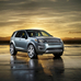 Discovery Sport 2.2 TD4 4x4 HSE