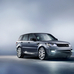 Land Rover Range Rover Sport 5.0L V8 Autobiography Dynamic