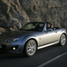 MX-5 2.0 Center-Line Automatic