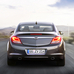 Insignia 2.0 Turbo Innovation Automatic