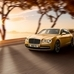 Continental Flying Spur W12