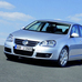 Jetta 2.0I TDI CR DPF Highline