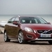 V60 D4 AWD Geartronic