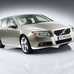 V70 D4 Kinetic S/S Geartronic