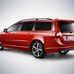 V70 T5 Edition R Design Powershift Geartronic