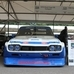 Ford Capri Cologne Works