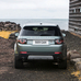 Discovery Sport 2.2 TD4 4x4 HSE Luxury