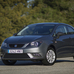 Ibiza SC 1.2 TDI CR Reference Ecomotive