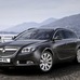 Insignia Sports Tourer 2.0T SRi Nav S/S