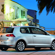Golf Comfortline TSI BlueMotion Technology