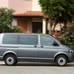 T5 Caravelle 2.0 TDI Bluemotion Technology Trendline short