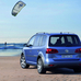 Volkswagen Touran 2.0I TDI DSG BlueMotion Technology Highline