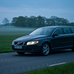 V70 T6 Summum Geartronic