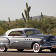 Roadmaster Riviera Coupe