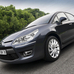 Citroën C4 Entreprise 1.6 HDi Seduction