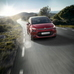 C4 Picasso 1.6 BlueHDi S&S Attraction