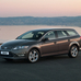 Mondeo SW 1.6 Ti-VCT Trend