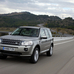 Freelander 2.2 eD4 GS