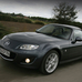 MX-5 Roadster-Coupe 2.0 Center-Line
