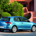 Golf Comfortline TSI BlueMotion Technology DSG