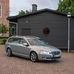 V70 D4 AWD Geartronic