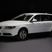 V70 T5 Momentum Powershift Geartronic
