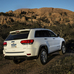 Grand Cherokee 3.6 V6 Limited FWD