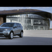 Discovery Sport 2.2 SD4 4x4 S