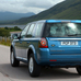 Freelander 2 eD4 2.2 SE Dynamic