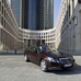 E 200 CGI BlueEfficiency Avantgarde