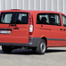 Vito Mixto 116 CDI XL 4Matic