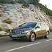 Opel Insignia Country Tourer 2.0 BiTurbo CDTI 4X4 Active Select