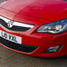 Astra 1.4T GTC Sport S/S