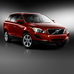 XC60 T5 Summum Powershift Geartronic