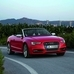 S5 Cabriolet S tronic