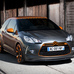 DS DS3 Racing