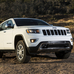 Grand Cherokee 3.6 V6 Limited RWD
