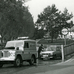 Land Rover Series III 109 Hard Top Patrol