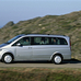 Viano Fun 2.0 CDI L 4Matic