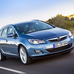 Astra Sports Tourer 1.4 Turbo Innovation Automatic
