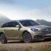 Opel Insignia Country Tourer 2.0 CDTI 4X4