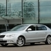 Superb 2.0 TDI CR SE 4WD