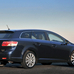 Avensis Tourer 2.2 D-CAT T Spirit auto