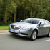 Insignia Sports Tourer 2.0 CDTi SE Nav Automatic