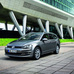 Golf VII Variant 1.6 TDI BlueMotion Confortline