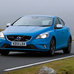 V40 D4 R-Design Geartronic